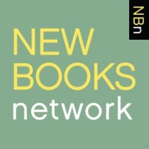New Book Networks