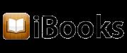 ibooks-logo2