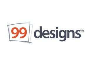 99designs-logo-r_0