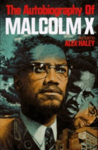 The Autobiography of Malcolm X propelled Alex Haley into the spotlight.